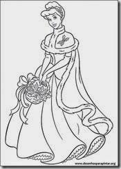 princesas_disney_natal_desenhos_pintar_imprimir02
