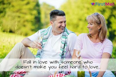 Happy Friday Everyone lovequotes happyfriday findlove qotd fallinlove relationships