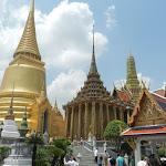 Тайланд 15.05.2012 10-15-50.jpg