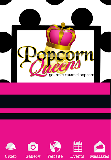 Popcorn Time Android apps