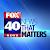 FOX40 News
