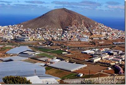 7895 Circular Montaña Guía(Pico Ajodar)
