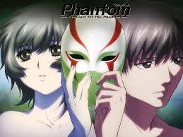 Hình Ảnh Phantom Requiem For The Phantom