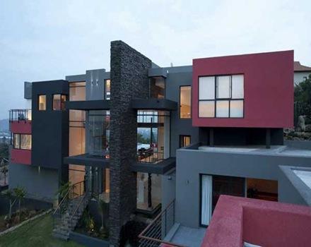 arquitectura-contemporanea-fachadas