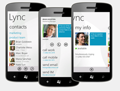 Lync-mobile-windows