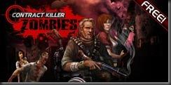 assassino-do_contrato-zombies