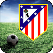 Atletico Madrid Liga Gol