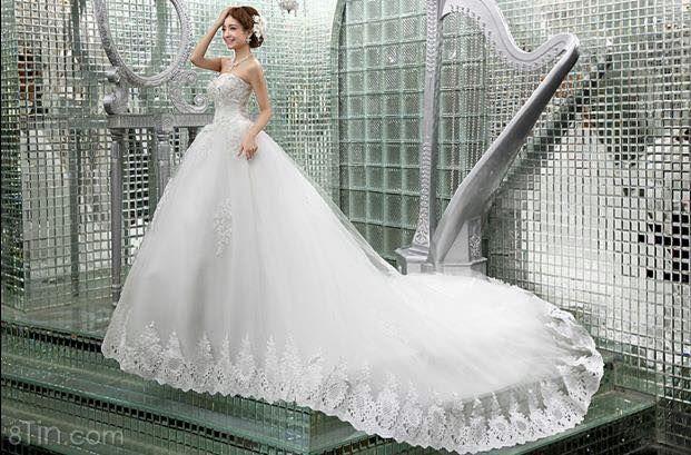 1000 like cho những chiếc váy tuyệt vời này bạn nhé !!!
