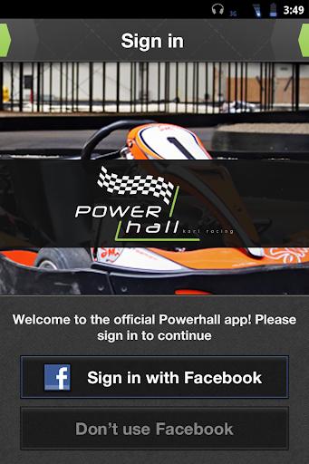 Powerhall