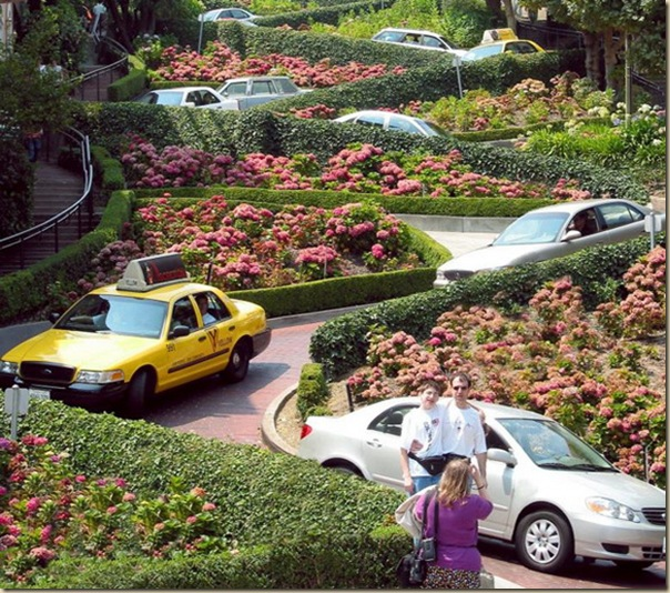 lombard-street-picture-2