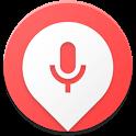 문자 읽어주는 앱 : 리드포유 icon