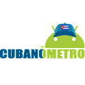 Cubanómetro icon