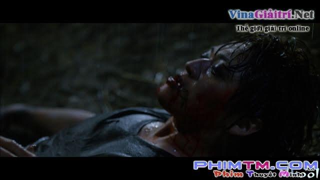 Xem Phim Thám Tử Gà Mơ - The Accidental Detective - phimtm.com - Ảnh 5