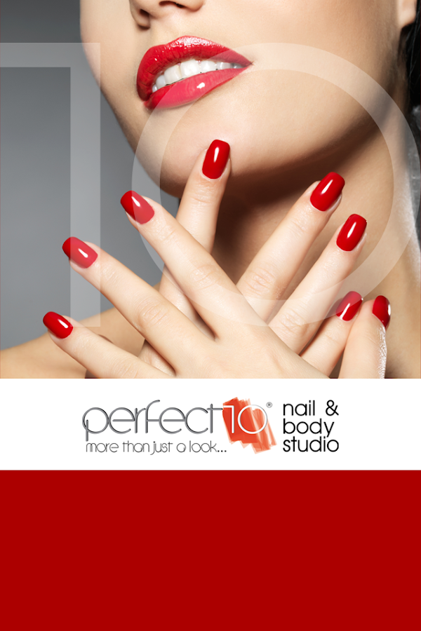 perfect changes nail body studio