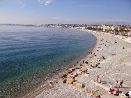 06. Plaja din Nice.JPG