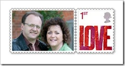 WeddingStamp