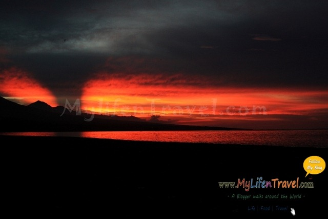 Amed Sunset 01