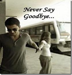 I Miss You Photos For Boys - Best Hindi shayari,Love