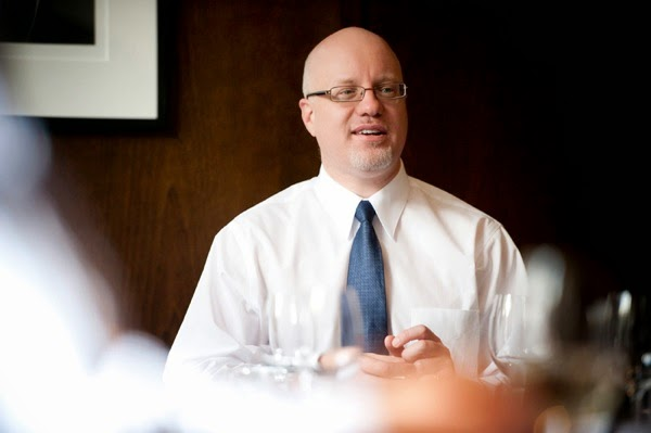 Brett King Author of Breaking Bad CEO Moven Bank