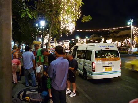 17. Sosirea la Bangkok.JPG
