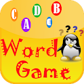 Word Game - Learn English icon