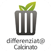 differenziata Calcinato