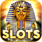 Pharaoh's Slots | Slot Machine