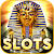 Pharaoh\'s Slots | Slot Machine file APK Free for PC, smart TV Download