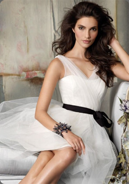 wedding dress5102  jim hjelm