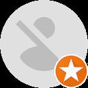 Kristy Jo reviewed Moorhead Auto Center