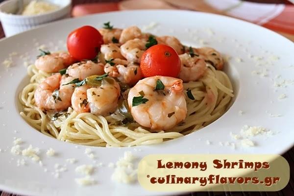 Lemony Shrimps.JPG