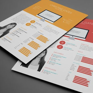 plantilla-curriculum-indesign-calidad