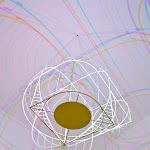 cmyk-lamp-3.jpg