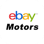 eBay Motors and Cars