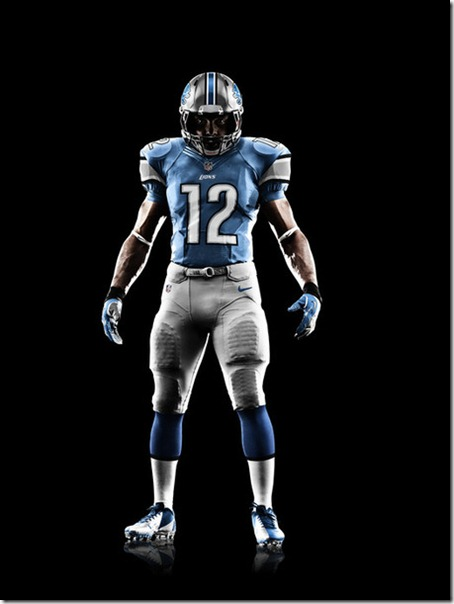 uk availability 14163 fc1aa detroit lions new jerseys 2015