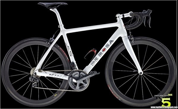 De Rosa KING ACTION RS 2014 (1)