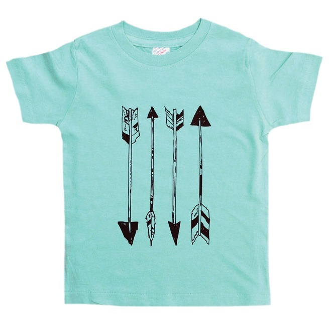 arrows-mint_shirt_1024x1024 (1)