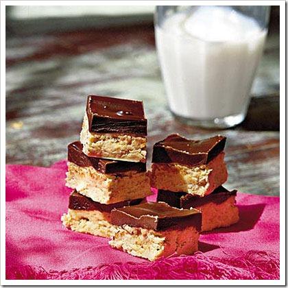 chocolate-peanut-bars-l
