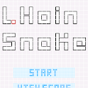 LHoinSnake icon