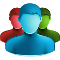 ReelPortal Video Chat icon
