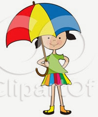 1089730-Clipart-Girl-Under-A-Colorful-Umbrella-Royalty-Free-Vector-Illustration (1)
