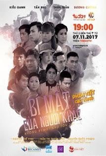 Bí Mật Của Người Khác - Phim Việt Nam