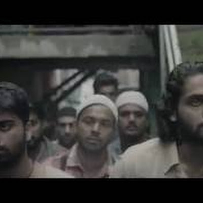 Latest ad by UCB speaks for all of us Indians Enjoy