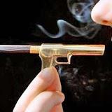 20100803-epoc-y-tabaco.jpg