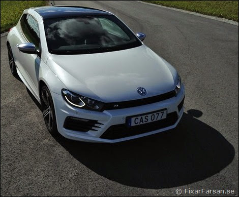 Front-New-Scirocco-R-2015