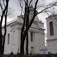 Kazokiskes_church_3.JPG