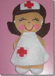 enfermera (20)