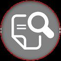 دليل المغترب icon
