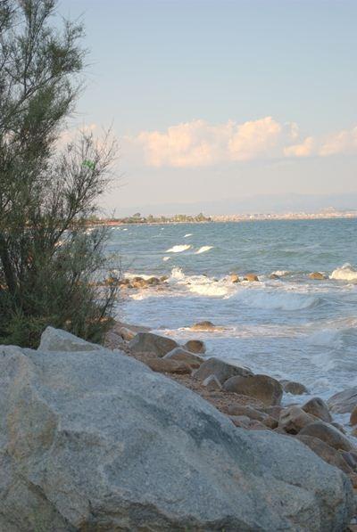 angolo di mare