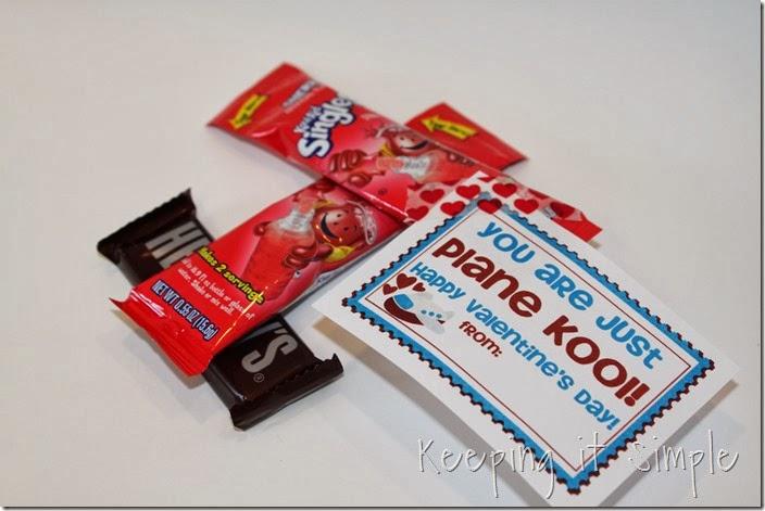 koolaid-plane-valentine #freeprintable (3)